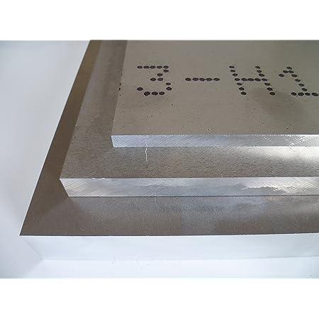 B/&T Metall Stahl-Blech verzinkt St 1203 2,0 mm stark 200 x 1000 mm Feinblech DX51 im Zuschnitt Gr/ö/ße 20 x 100 cm