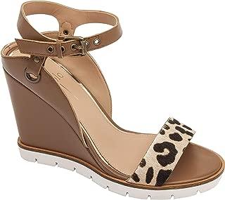 linea sandals