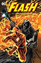 The Flash by Geoff Johns Book Six (The Flash (1987-2009))