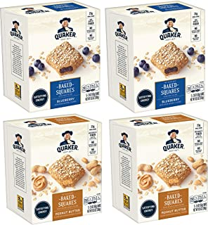 Best nutri grain cereal bar ingredients Reviews
