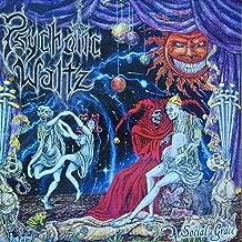 psychotic waltz vinyl