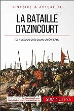 Best bataille d azincourt Reviews