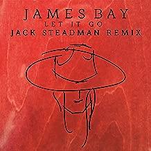 Let It Go (Jack Steadman Remix)
