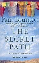 The Secret Path: Meditation Teachings from One of the Greatest Spiritual Explorers of the Twentieth Century (English Edition)