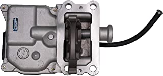 Best abs actuator assembly Reviews