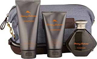 Best tommy gift set Reviews