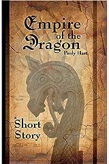 Empire of the Dragon (Empire Beneath) Kindle Edition
