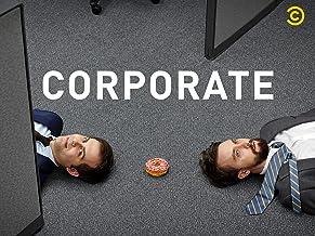 Corporate Season 3