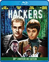 hackers 20th anniversary edition