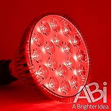 abi red light