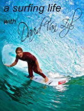 surfing for life documentary