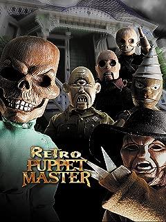 Best puppet master 6 Reviews