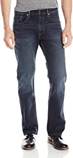 Levi's Men's 559 Relaxed Straight Fit Jean - 31W x 30L -...