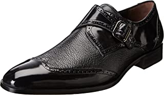 Men's Senator Slip-On Loafer
