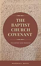 baptist church covenant