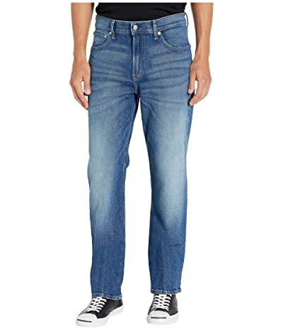 Calvin Klein Jeans Relaxed Straight Fit (Piels) Men