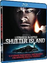 Best shutter island blu ray Reviews