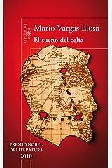 El sueño del celta (Spanish Edition) Format Kindle