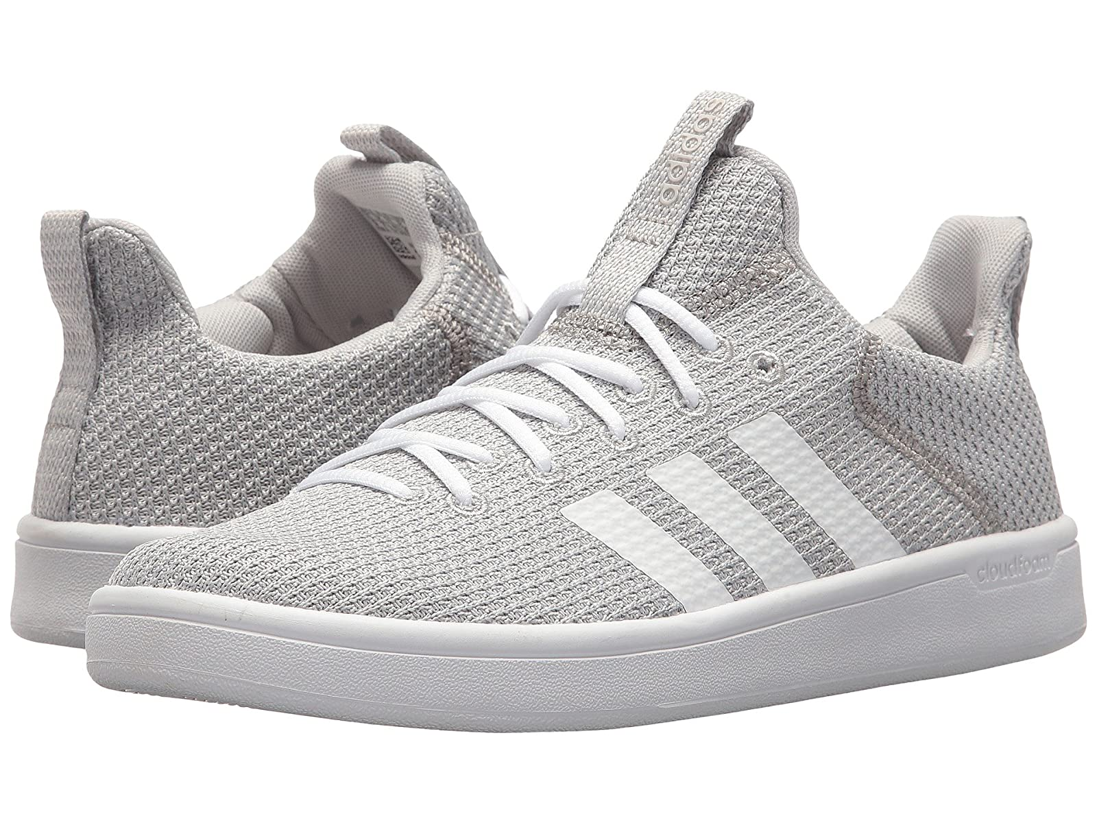 adidas Cloudfoam Advantage AdaptStylish and characteristic shoes