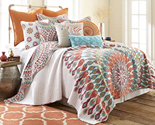 Best mirage bedding collection Reviews