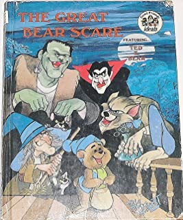 Best the great bear scare Reviews