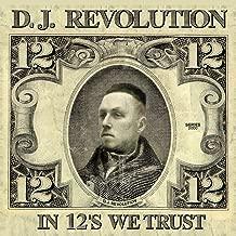 Best dj revolution music Reviews