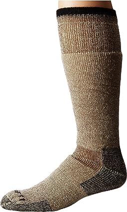 Carhartt - Arctic Wool Heavyweight Boot Sock