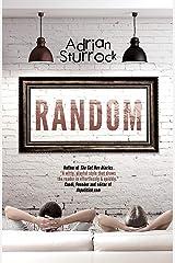 RANDOM Kindle Edition