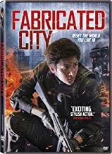 Best watch fabricated city korean movie Reviews