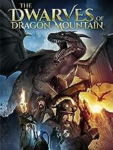 Best dwarves horror stories Reviews