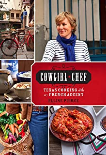 Best cowgirl chef recipes Reviews