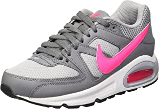 run shoes free delivery ever popular Amazon.fr : nike air max - Voir aussi les articles sans stock ...
