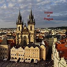 Voices of Prague