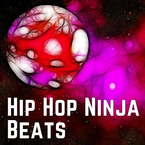 Rap Beats 101 by Rap Beats 101 Hip Hop Ninja Beats on Amazon ...