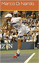 Best tennis records and statistics Reviews