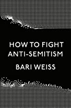 How to Fight Anti-Semitism PDF