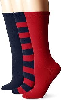 Best cabin socks sale Reviews