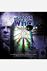Doctor Who - Jubilee Audible Audiobook
