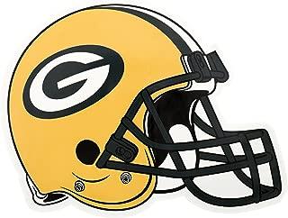 应用图标,NFL 户外小头盔图案贴花