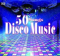 Mejor Disco Music Radio de 2021 - Mejor valorados y revisados