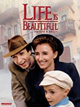 Best life is beautiful in spanish Reviews