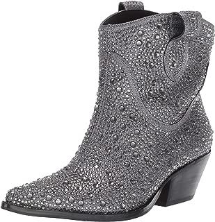 Women's Tamira2 Fashion Boot