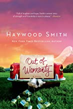 Best haywood smith author Reviews