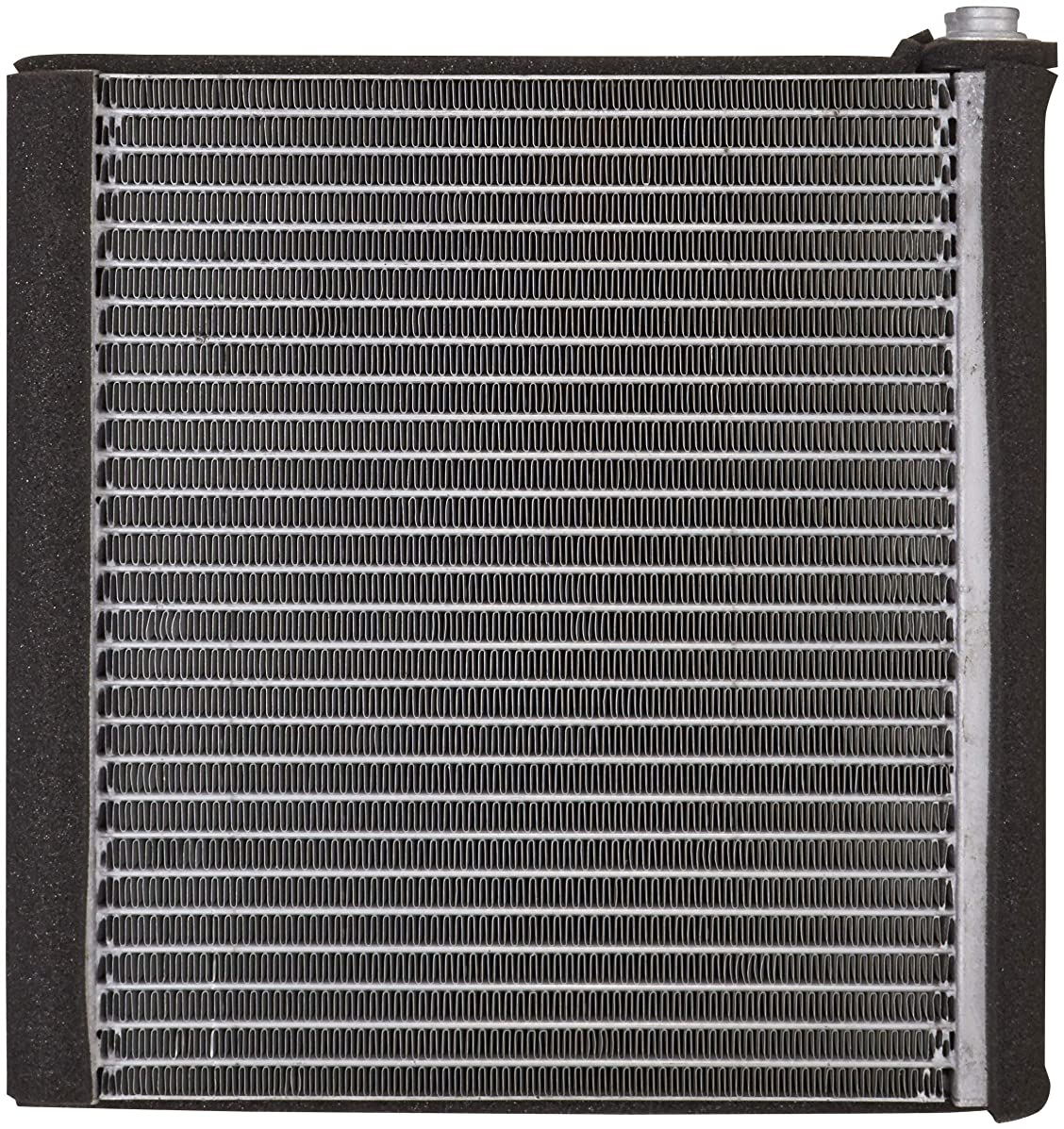 Spectra Premium 1010248 Air Conditioning Evaporator