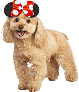 Rubie's Disney: Mickey & Friends Pet Costume Accessory
