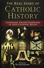 Best real history books Reviews
