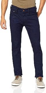 Calça jeans Felipe, Colcci, Masculino, Índigo, 46