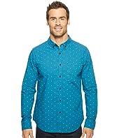 United By Blue - Long Sleeve Pine Grove Shirt