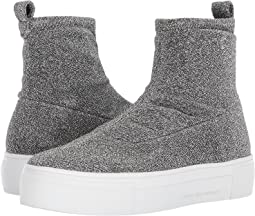 Kennel & Schmenger - Glitter Sock Boot