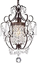 Best chandeliers victorian style Reviews